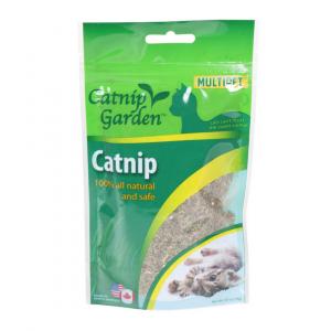 Multipet North American Catnip