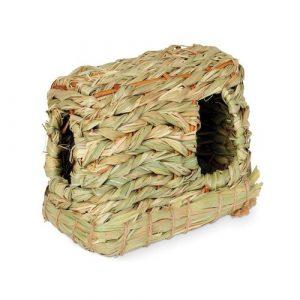 Prevue Pet Products Grass Hut (Small)