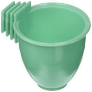 Vo-Toys Egg Treat Cup